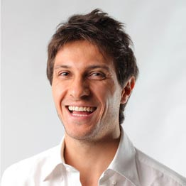 Pablo Alonso Rodriguez