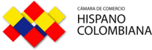 camara hispano colombiana