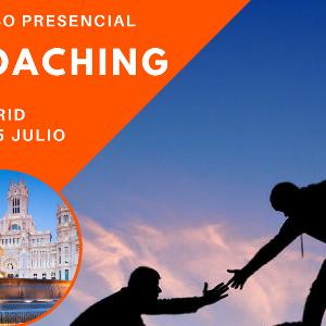 Cursos superiores presencial coaching