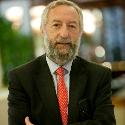 Prof. Dr. Fernando Moroy Hueto