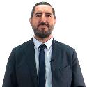 Prof. Gumer Alberola Martínez