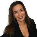Prof.ra María Álvarez