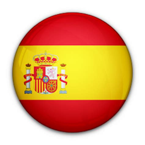 Eisaf España