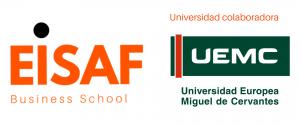 Universidad colaboradora eisaf