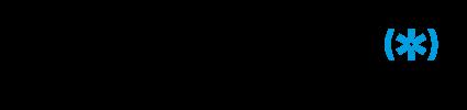 https://eisaf.es/wp-content/uploads/2018/10/educaweb-logo-425x100.png