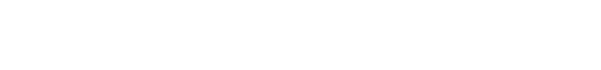 https://eisaf.es/wp-content/uploads/2018/10/logo-amas-white-850x100.png