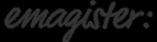 https://eisaf.es/wp-content/uploads/2018/10/logo-emagister-500x135.png