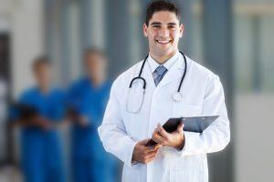 homologacion titulo medico