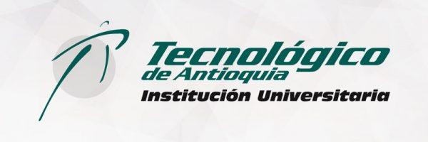 https://eisaf.es/wp-content/uploads/2019/05/tecnologico-antioquia-600x200.jpg