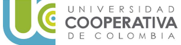 https://eisaf.es/wp-content/uploads/2019/05/uni-cooperativa-de-colombia-600x150.png