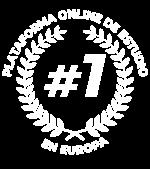 RANKIN#1