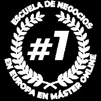 eisaf-ranking